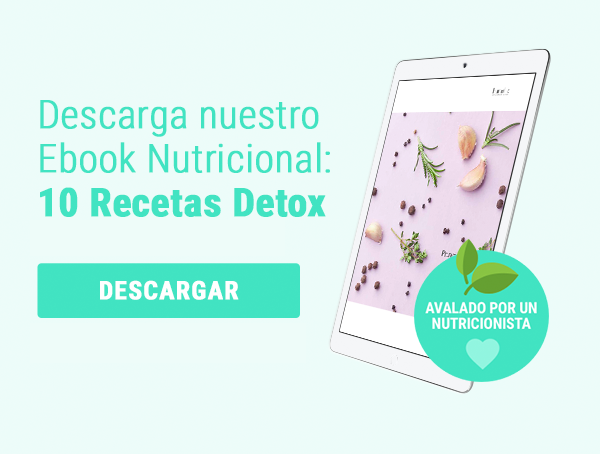 Descarga ebook nutricional