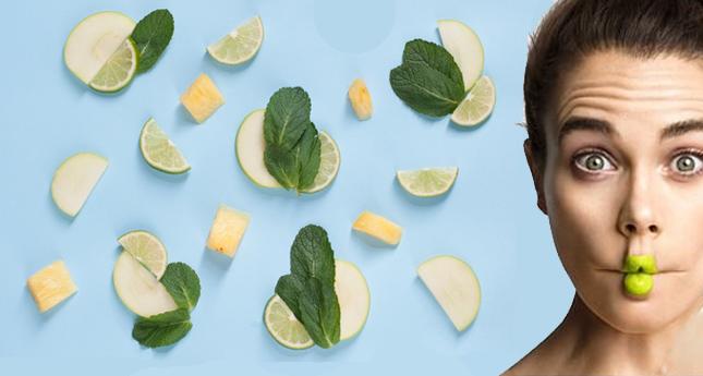 Cómo depurar tu cuerpo de forma natural | humalik